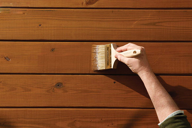 Tốt gỗ hơn tốt nước sơn là gi?