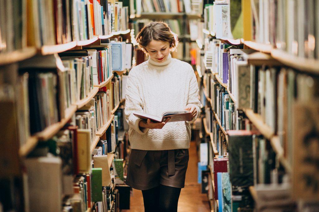 Cách thức đọc nhanh và nhớ lâu