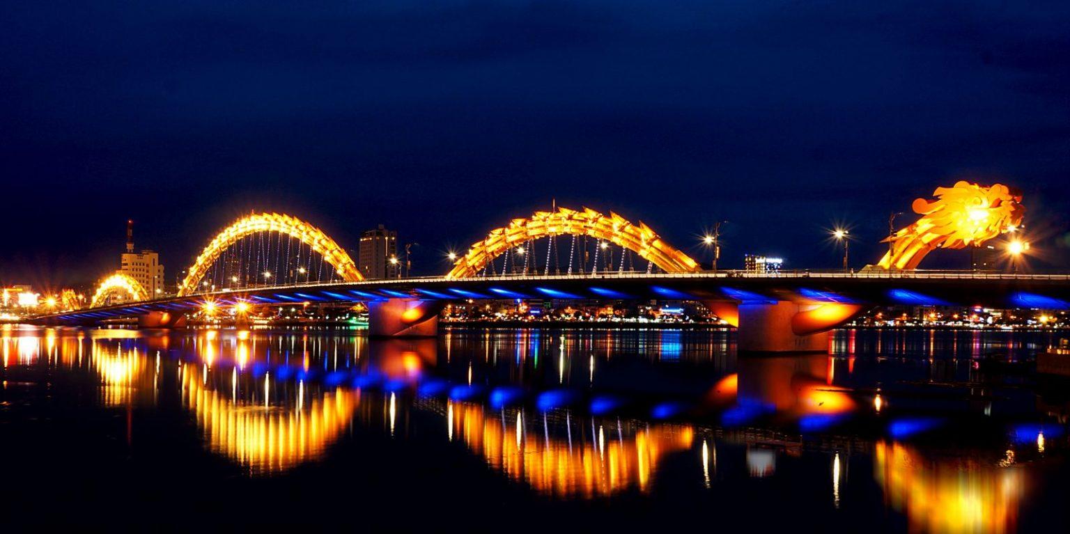 cầu rồng
