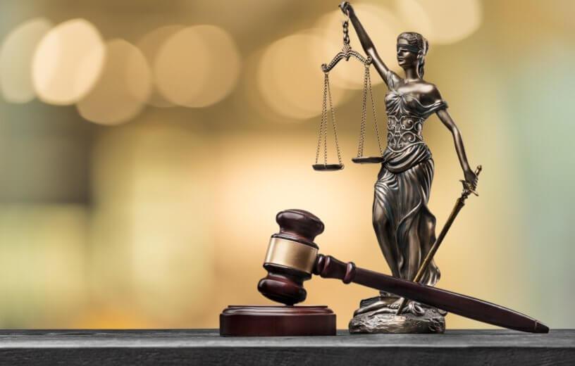 công bằng
