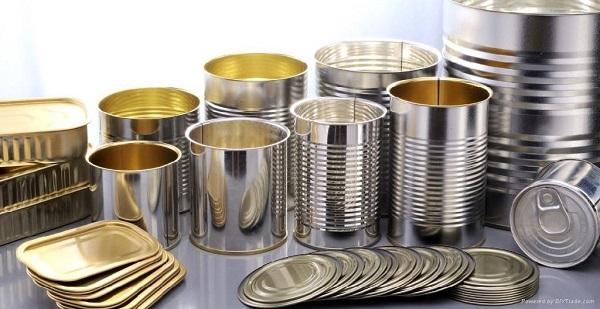 kim loại có thể cán mỏng